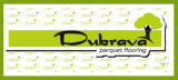 DUBRAVA