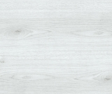 Ламинат KRONOTEX Дуб Белый D3201
