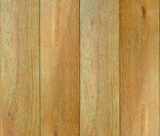 Доска Дуб Авокадо №021 Натур