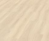 Ламинат Дуб лофт белый OR709 EGGER