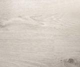 Дуб Белый Промасленный 619 BALTERIO
