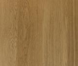 Дуб Люкс UV-Масло брашь с фаской