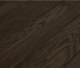 Дуб Черный EL513 FIRENZO