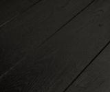 Дуб Черный Агат EL503 FIRENZO