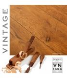 Дуб винтаж VN1504R FIRENZO