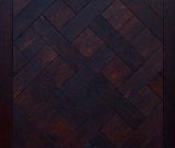 Модульная доска Дуб VS 111 FIRENZO