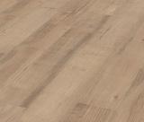 Ламинат Вэст Сайд 6397 LC 75 MEISTER