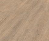 Ламинат Дуб Бариста 6420 LC 75 MEISTER