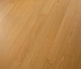 Ламинат Дуб Натур 462 LC 75 MEISTER