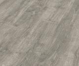 Ламинат Дуб Серый 6442 LC 75 MEISTER