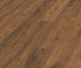 Дуб Кимзэ коричневый 6377 LD 75 MEISTER