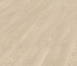 Дуб Белый песок 6431 LC 200 MEISTER