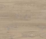 Дуб Кремово-серый 6285 MEISTER