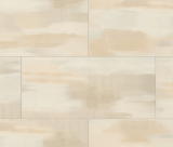 Охра Кремовая 6171 LB 85 MEISTER