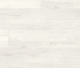 Дуб Белый непрозр. 6536 LD 95 S MEISTER