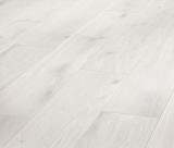 Дуб Кристально белый 1474400 PARADOR