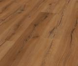 Ламинат Дуб Вековой коричневый D4177