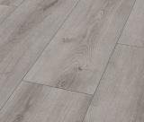 Дуб Лето светло-серый D3904 KRONOTEX