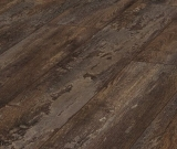 Ламинат Дуб Лискам D4790 KRONOTEX