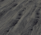 Ламинат Дуб Престиж Серый D4167
