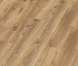 Ламинат D4794 Дуб Натуральный Макро