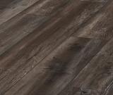 Ламинат Дуб Портовый Темный D3573