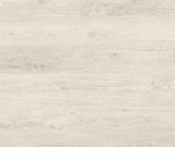 Ламинат Дуб Кортина белый H1053 EGGER