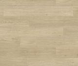 Дуб Цэсена песочно-бежевый EPL148