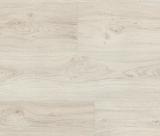 Ламинат Дуб Асгил белый EPL153 EGGER