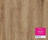 ENIGMA 230179003 TARKETT ART VINYL