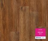 ORTO 230179008 TARKETT ART VINYL