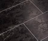 Черный 772815 WELLNESS MAXI