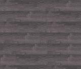 Ламинат KRONO SWISS Дуб Токио 8012