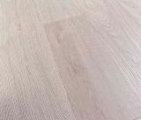Ламинат KRONO SWISS Дуб Снежный 4494