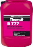 Дисперсион. грунтовка Thomsit R777