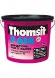Дисперсионный клей Thomsit P 618