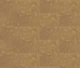 Пробковый пол Доуро натур KWG