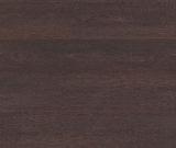Дуб Колониальный 8632 KRONO ORIGINAL