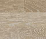 Паркетная доска Oak White Pores Brush