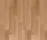 Паркет Дуб Розовый Кантри 420-500х70х22