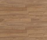 Ламинат Дуб Золото-коричневый 32254