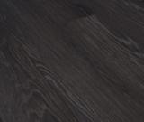 Ламинат Венге Aurora 37581 ALLER