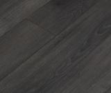 Ламинат Дуб Indiana 34243 ALLER