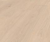 Дуб Меридиан 4277 KRONO ORIGINAL