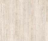 Ламинат Дуб Котедж белый OR530 EGGER