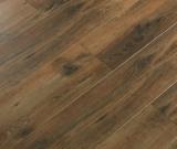 Дуб Вестерн 770932 WELLNESS 4V ELESGO