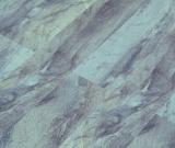 Морской голубой 772310 ELESGO