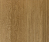 Дуб Люкс+Стандарт UV-Масло SERIFOGLU