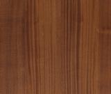 Сапелли Люкс UV-Масло брашь с фаской