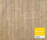Ламинат Дуб Авиньон коричневый 504023041